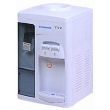 Кулер для воды Ecocenter Т-T32EC