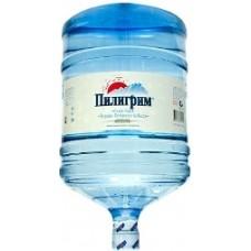 """Вода """"ПИЛИГРИМ"""" (19 литров)"""
