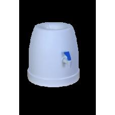 Кулер для воды Ecocenter H-T5V