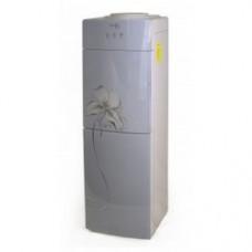 Кулер Aqua Well 2-JX-5