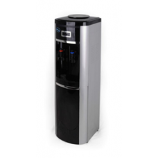 Aqua Well YLR-178LD/E ПК