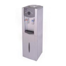 Aqua Well 03 L ПК