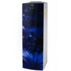 Aqua Well 2JX-ПК