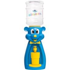 """Раздатчик для воды (диспенсер) детский """"Мышка"""""""