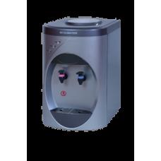 Кулер для воды Ecocenter Н - Т3Е