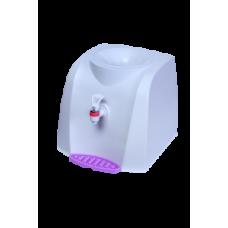 Кулер для воды Ecocenter H-T6V