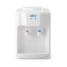 Кулер для воды ABC-d270e